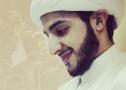 الشيخ جعفر السعيد